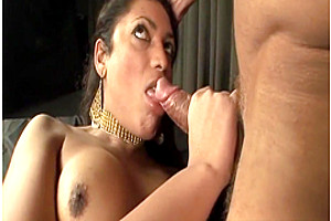 Fine and plumber engulf and fuck...