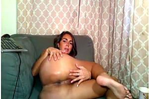 Claudia post op girl...