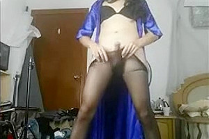 Crazy sex movie new only for you...