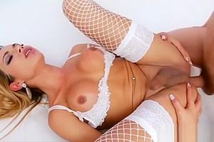 Sexy bareback...