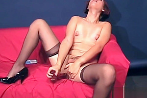 Amazing adult solo incredible like in your dreams...