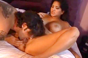 Exotic adult video watch pretty one...
