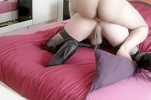 Lara cd hard fucking by young arab...