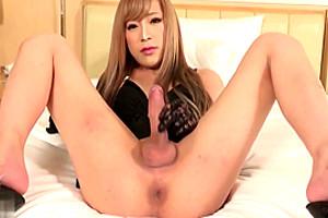 College girl ts japan...
